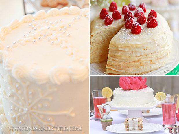 Christening Cakes 2015 | Creative Themed Christening Cakes