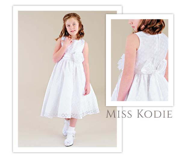 Miss Kodie