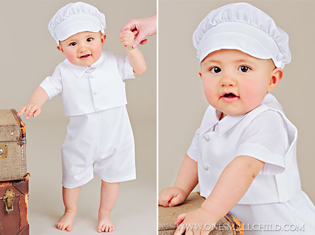 Boys-Christening-Outfits-from-One-Small-Child