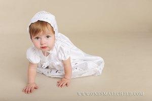 Winter-Christening-Dresses-Avery-2014