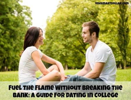 dating a woman 15 years older