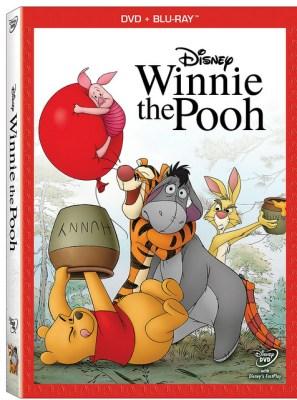 winnie-the-pooh-3-disc-blu-ray-combo-pack-20110909014546752