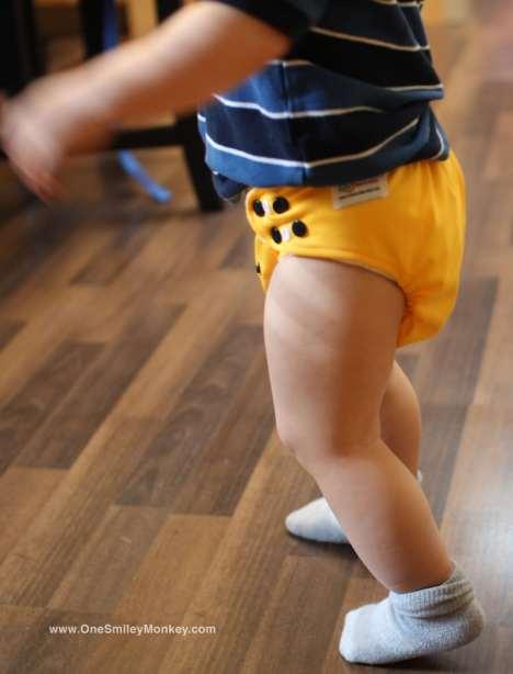 eco-rumps diaper