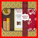 Burt's Bees Holiday Gift