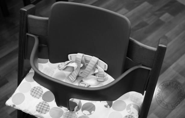 Stokke Baby Set