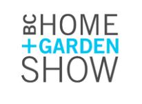 BC Home + Garden