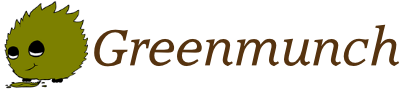 Greenmunch.ca