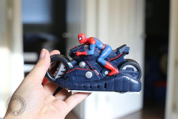 spidermancover