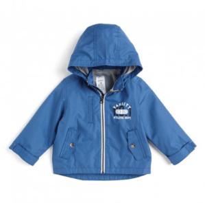 Carter's® Boy's Lightweight Jacket