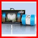 Ollie by Sphero