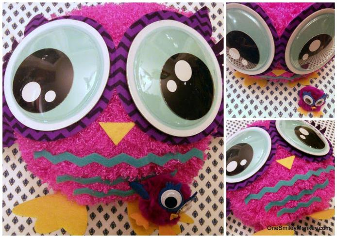 photo owl-003_zps6483da7e.jpg