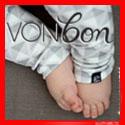 Vonbon