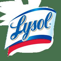 photo Lysol-Logo_zpsmtnrkson.png