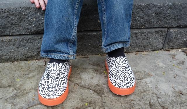 nativeshoes