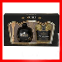Maille Gift Set