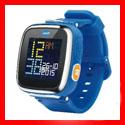 VTECH Kidizoom Smartwatch DX,