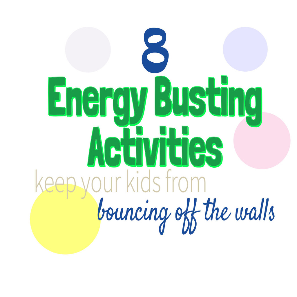 photo 8 energying busting activities_zpszmpx1voi.jpg