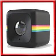 2. Polaroid Cube+ Camera