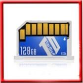 5. TarDisk for MacBook