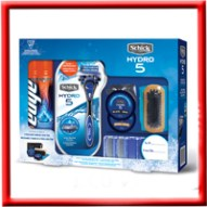 4. Schick Holiday Gift Pack