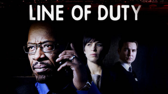 7 Must Watch Crime Shows in Netflix