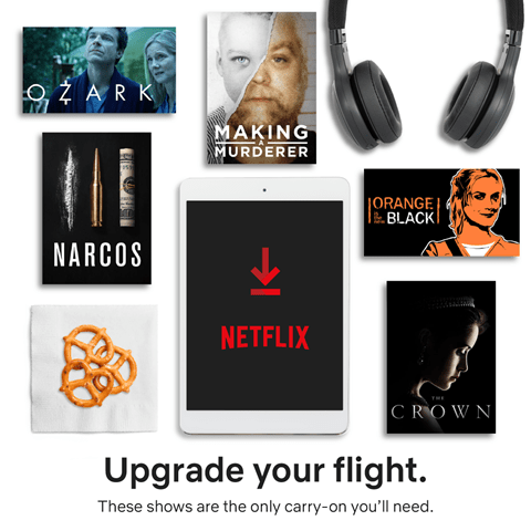 Travel Essentials for the entire family
