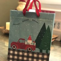 Getting ready for the Holidays with Hallmark Canada
