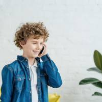 Losing the Art of Telephone Conversation