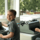 Bringing Back The Typewriter for Your Child