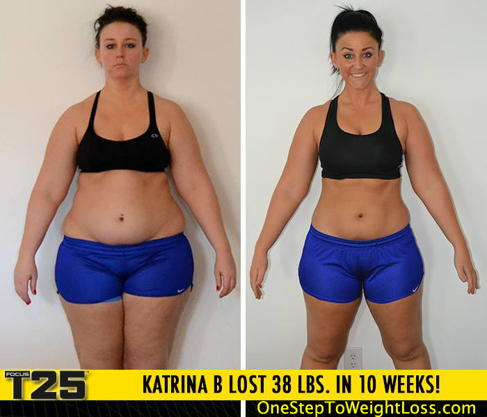 T25 Workout Real Results   freesub4 com