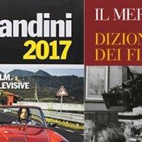 Dizionario dei film, meglio il Morandini o meglio il Mereghetti?