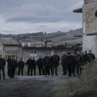 Film sulla ndrangheta calabrese: 3 titoli da vedere.