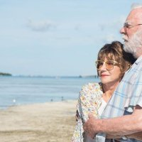 Ella e John - The Leisure Seeker: recensione