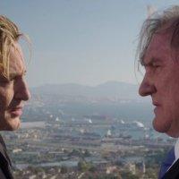 Marseille: political soap drama che destabilizza (noi e Netflix)