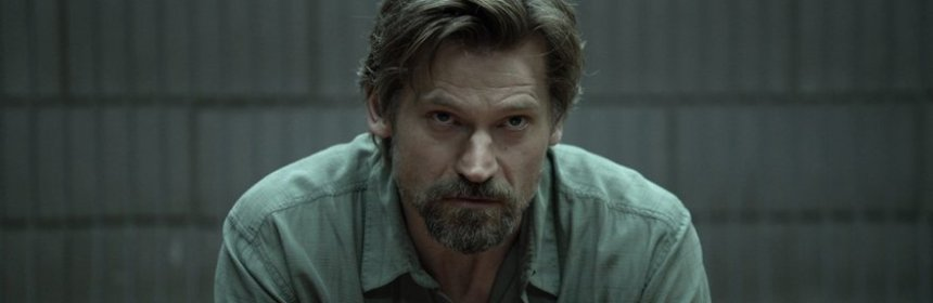 small crimes film netflix