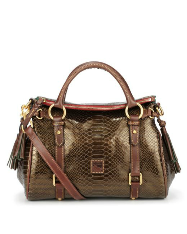 80571_34532-pearly-python-small-satchel-bag-brown-tomorrow_display[1]r