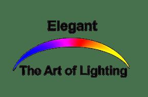 one stop lighting westlake village