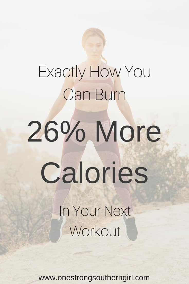 p90x3 calories burned per workout | Kayaworkout co