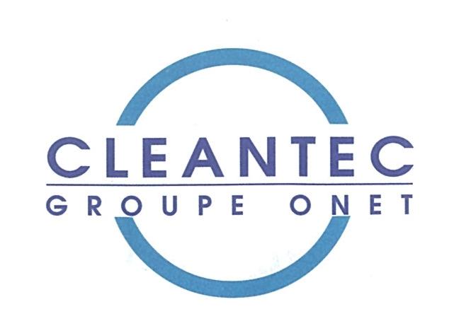 Rachat de Cleantec par le groupe Onet