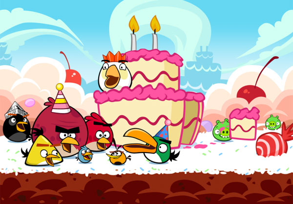 angrybirds_birthday