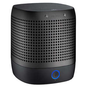 nokia-play-360-product