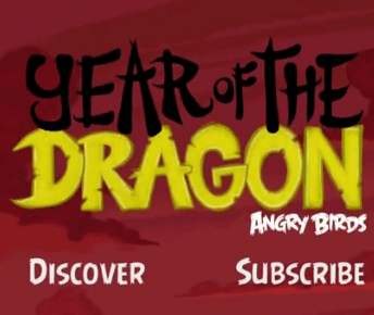 abyearof the dragon