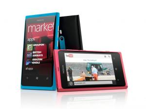 1200-nokia-lumia-800_group-728-75