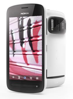 nokia-808-pureview-white_back-and-front-smaller