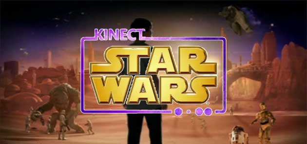 kinect-star-wars-game-video