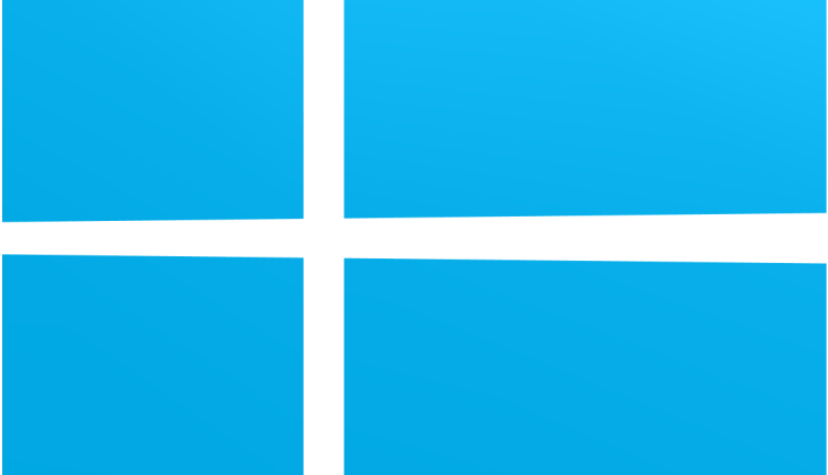 the_new_windows_logo__original_and_colored__by_dakirby309-d4q2ybv