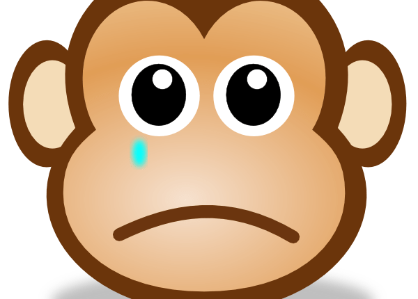 sad-monkey-face-2-hi