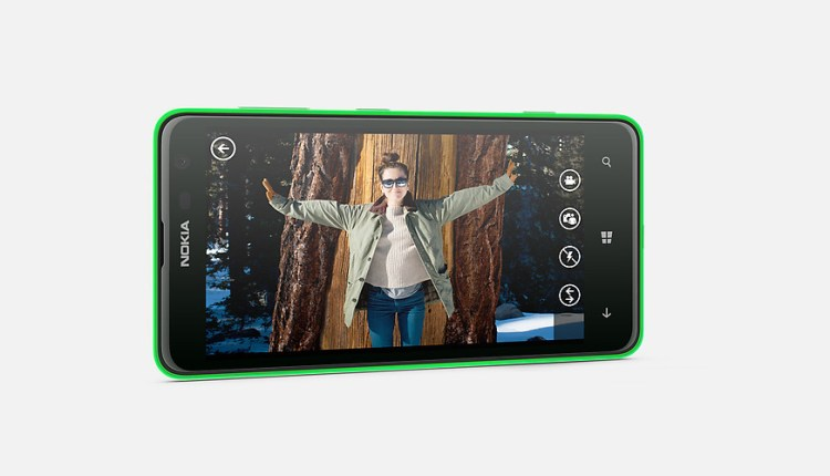 2-Product-Page-Lumia-Max-Hero-2000×1000-jpg