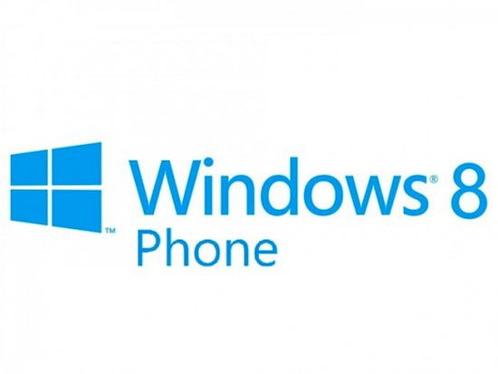 windows-phone-8-logo