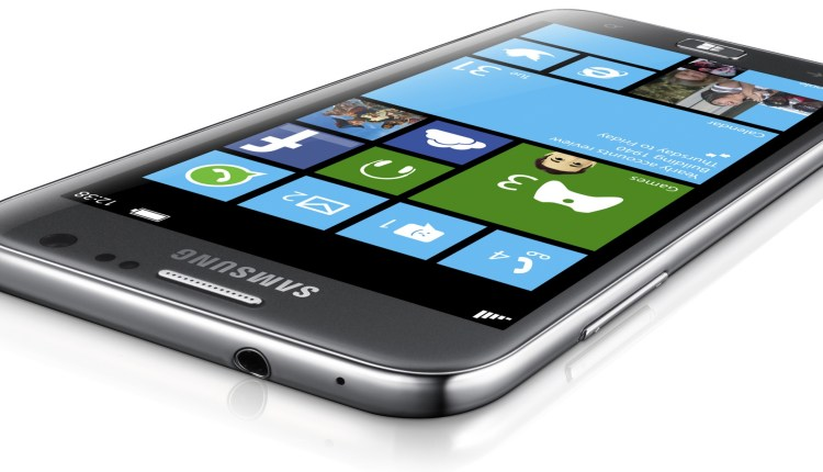 samsung_gt-i8750_ativ_s_front_top